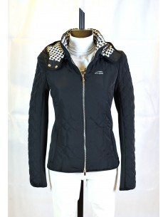 WINTER JACKET EQUILINE...