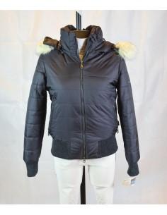 Woman winter jacket Aliah...