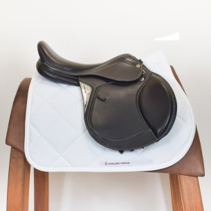 JUMPING SADDLE EQUILINE N....