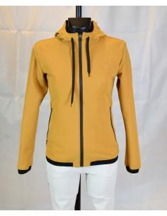 Styling Jacket Cavalleria Toscana