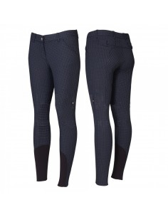 RIDING BREECHES EQUILINE MELISSA