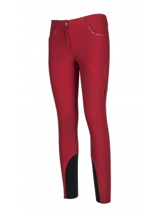EQUILINE BREECHES VIRGIN