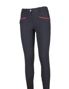 EQUILINE RIDING BREECHES TAMMY