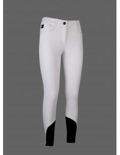 Pantalone Nora