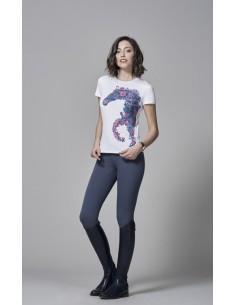 T-Shirt Vestrum  Cartagena