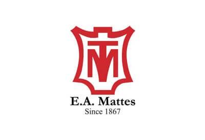 E.A.MATTES